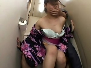 Groped and fucked on free